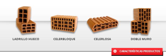 Ladrillo ceramico hueco ladrillo ceramico hueco ladrillo - Tipos de ladrillos huecos ...